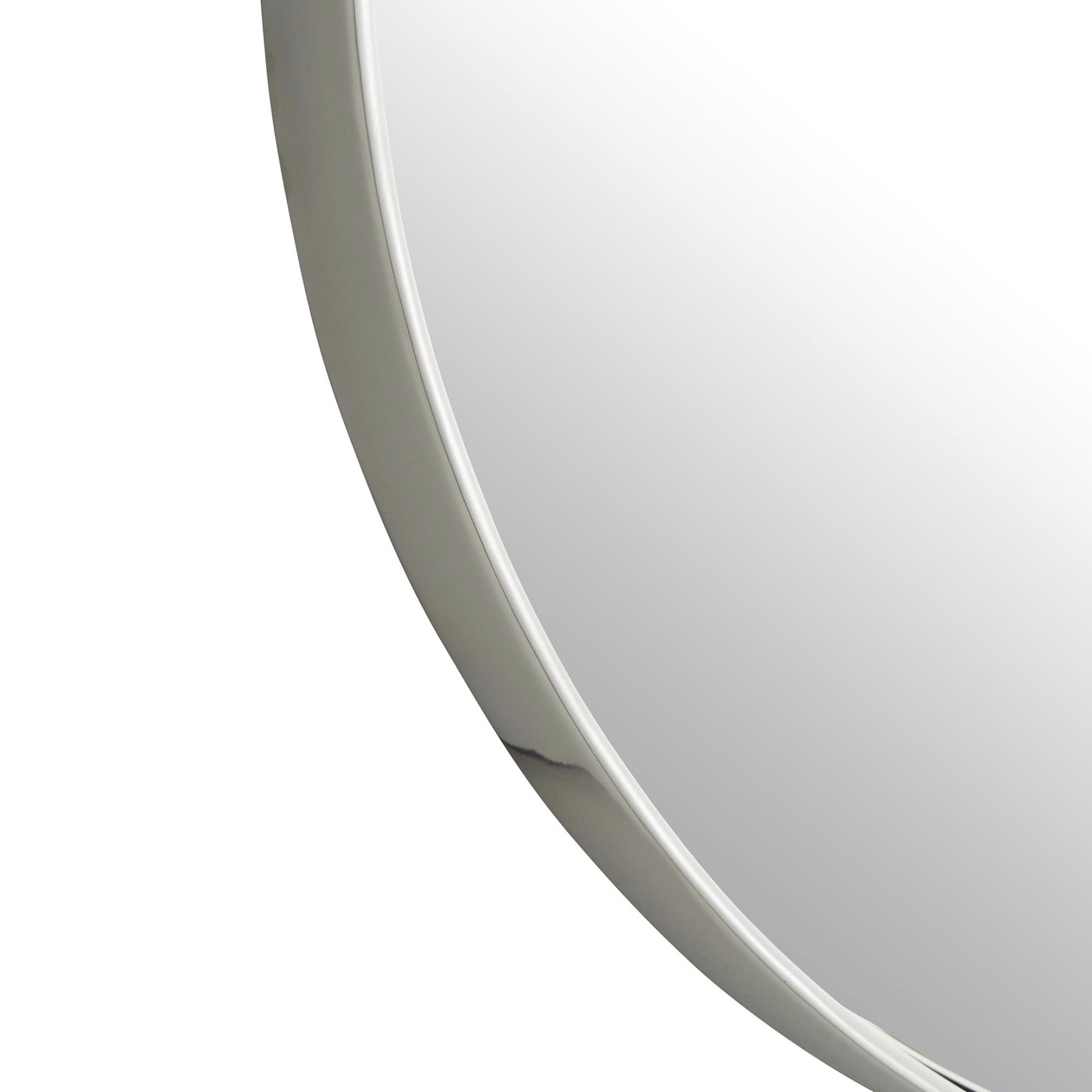 Brunswick Wall Mirror