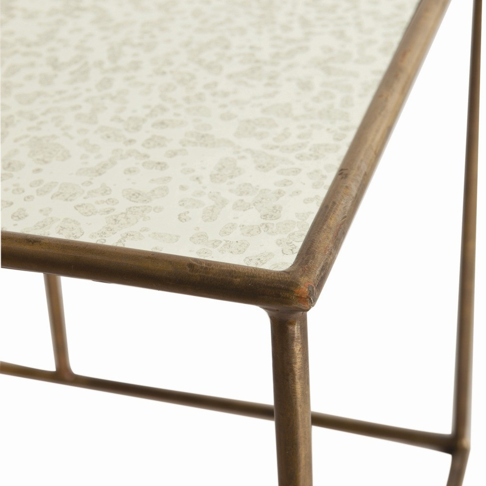Cassio Coffee Table