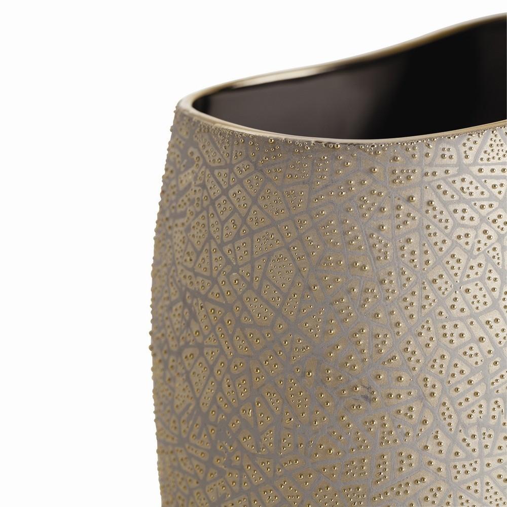 Fluid Porcelain Bowls Set
