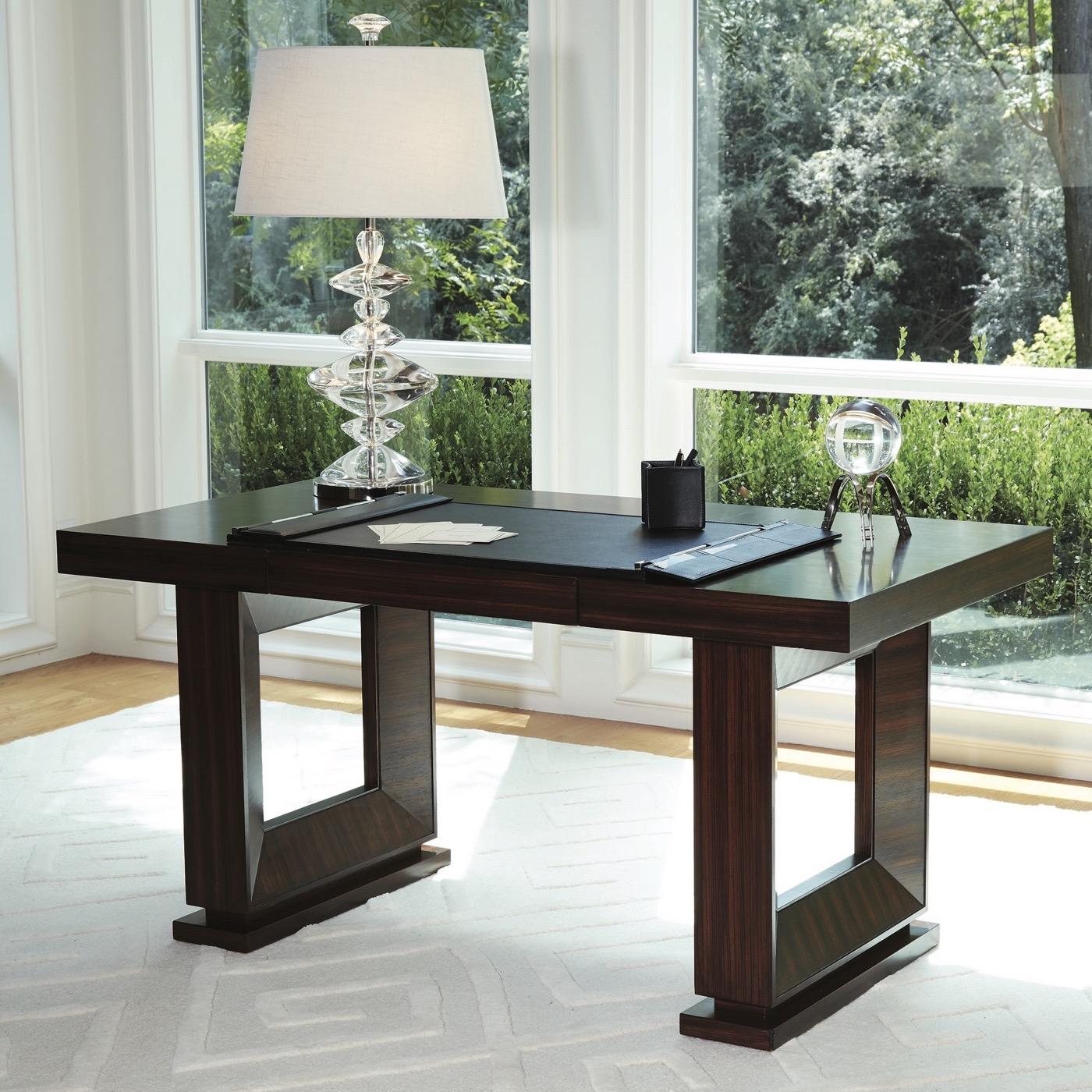 Crane Desk