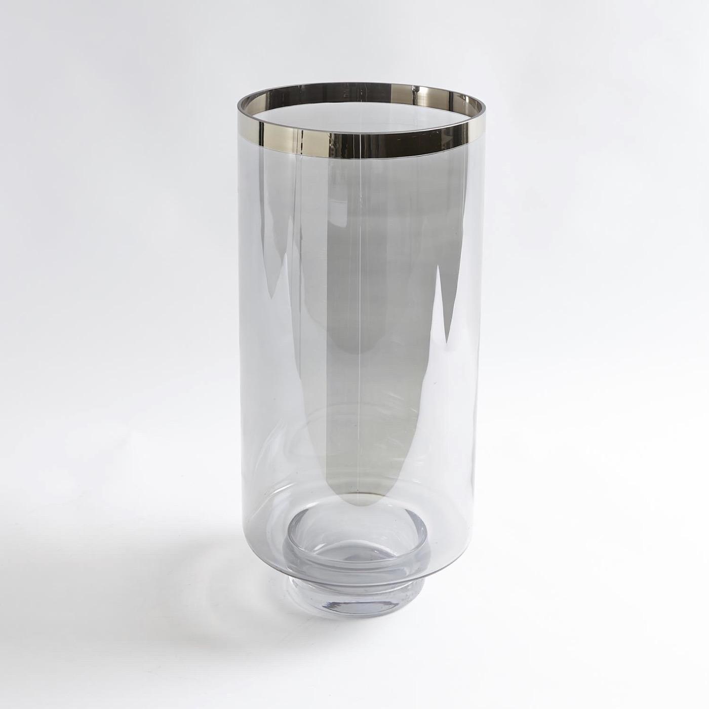 Eclipse Glass Hurricanes