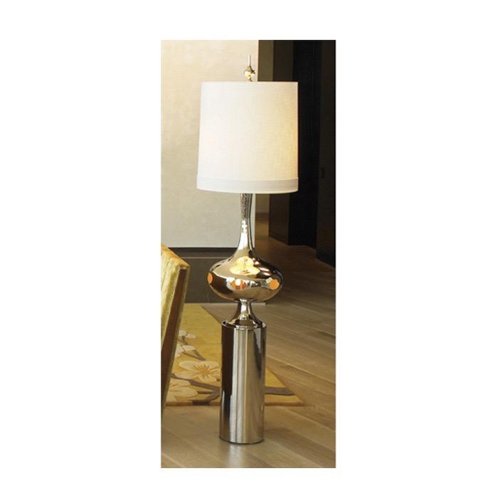 Barrymore Floor Lamp