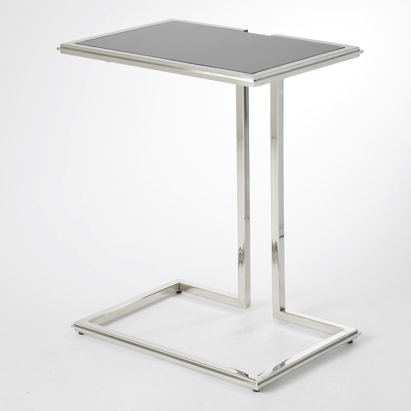 Nicki Side Tables | Steel