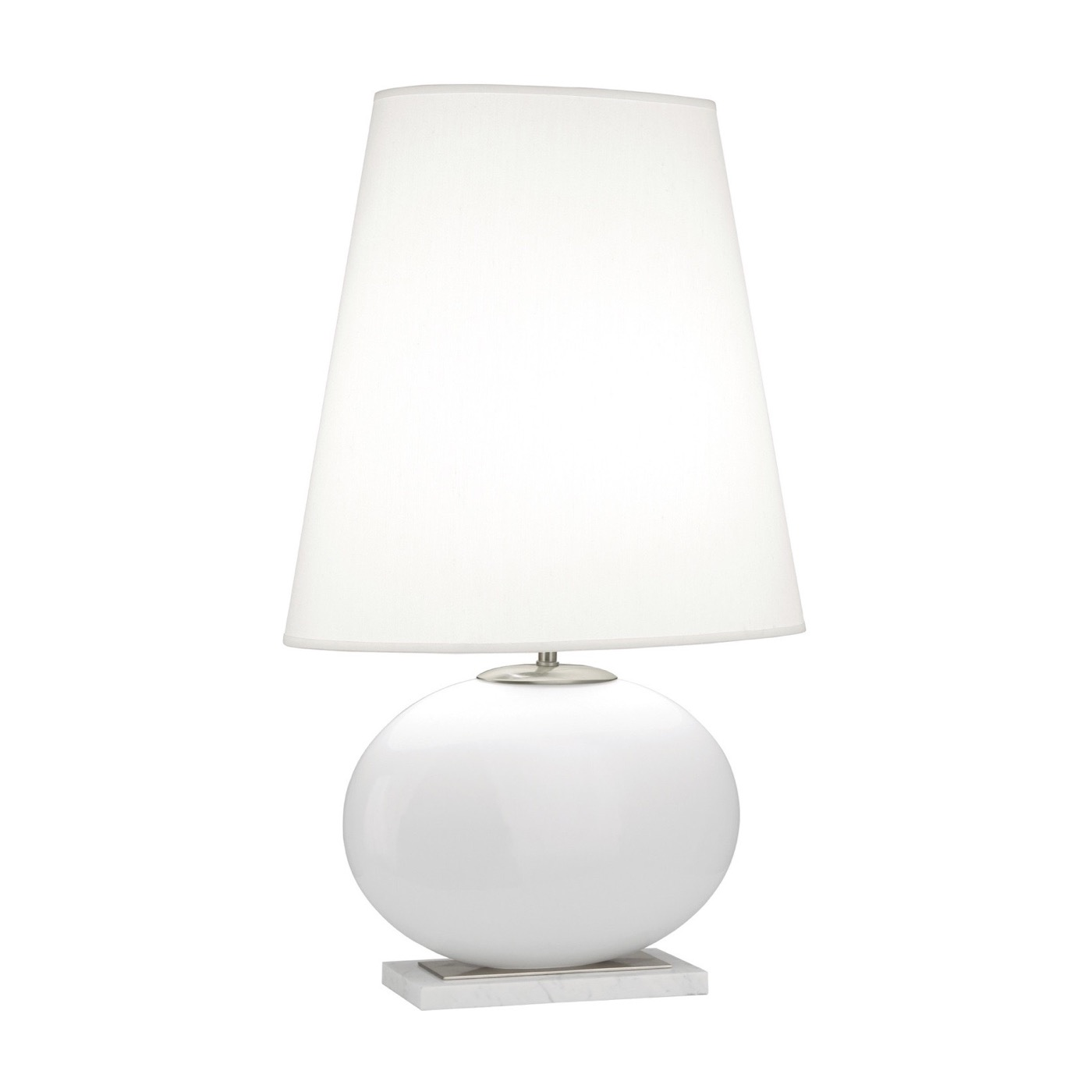 Josie Tall Table Lamps