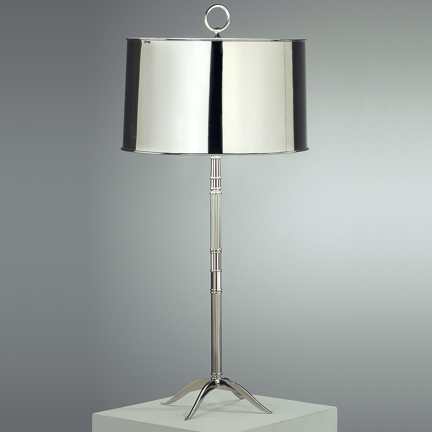Atom 28 Table Lamp