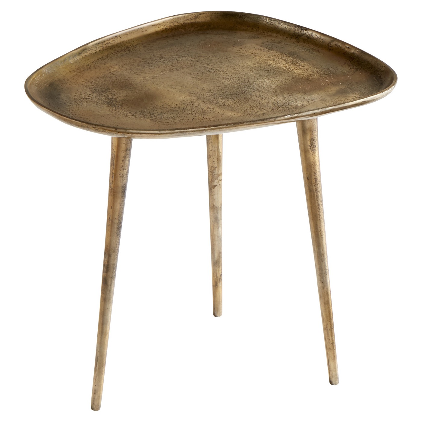 Downey Side Tables