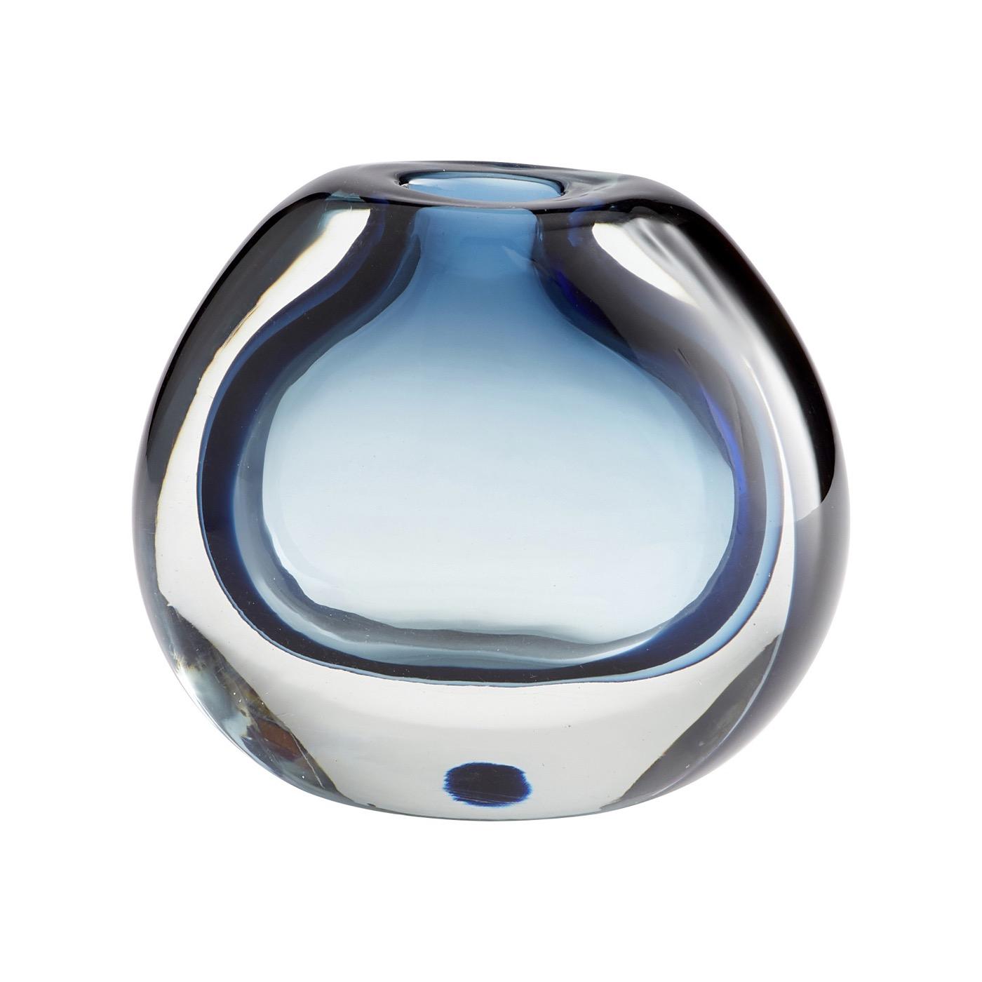 Bogota Glass Vases