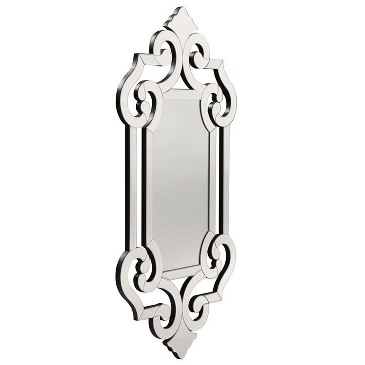 Tutti Venetian Style Mirror