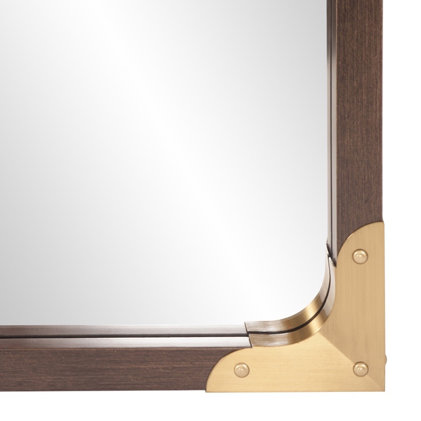 Reginald Wall Mirror