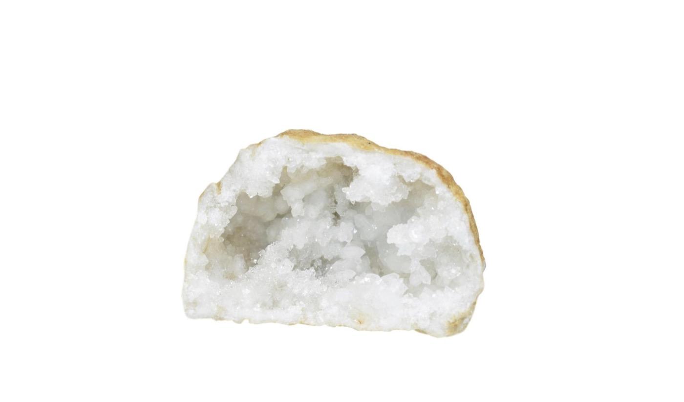 Luza Quartz Geodes