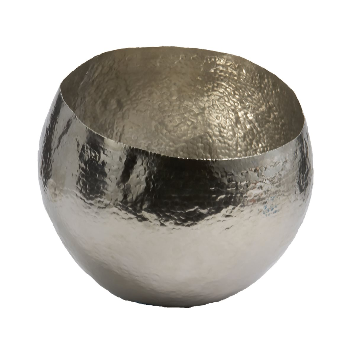 Rafael Bowls | Nickel