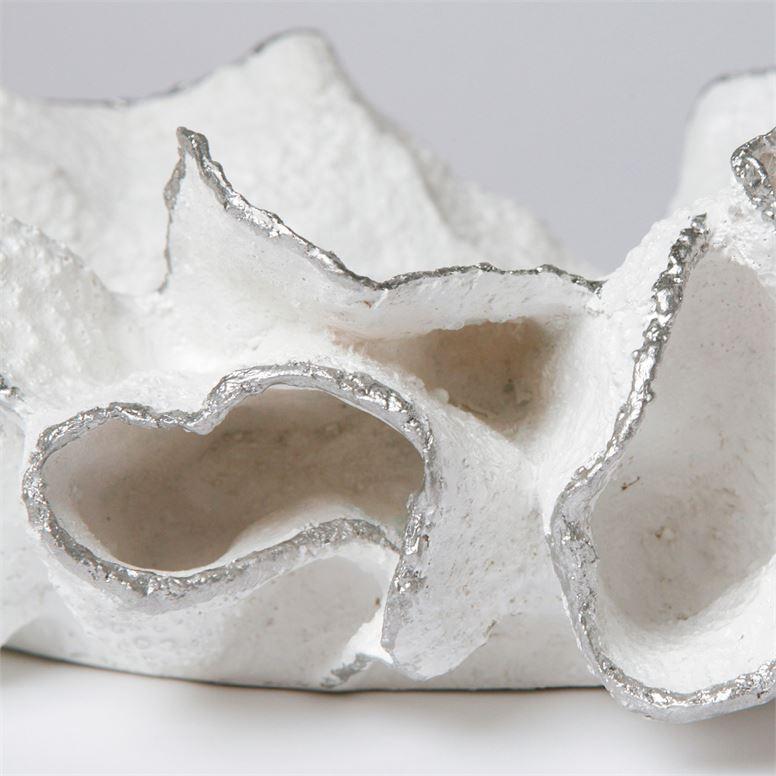Pascal Ceramic Trays