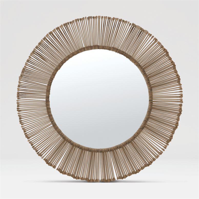 Alba Wall Mirrors