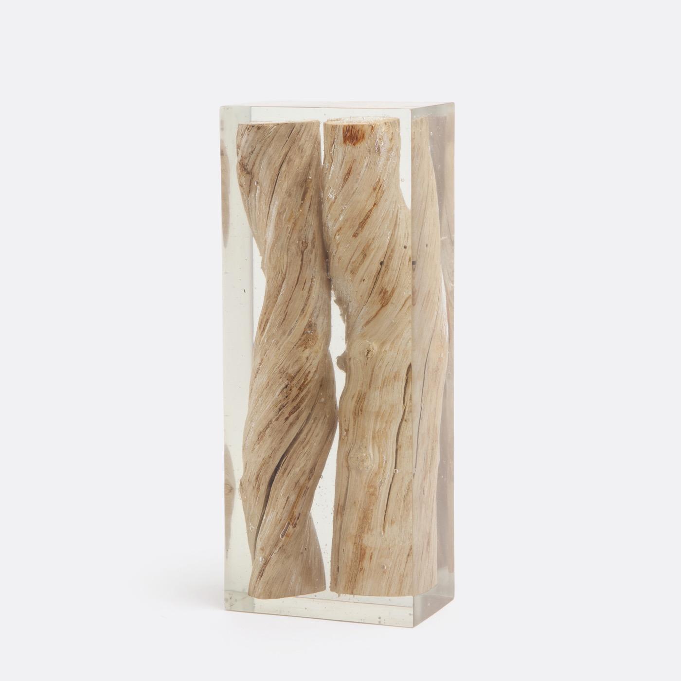 Tarzana Sculptures | 2-Vine