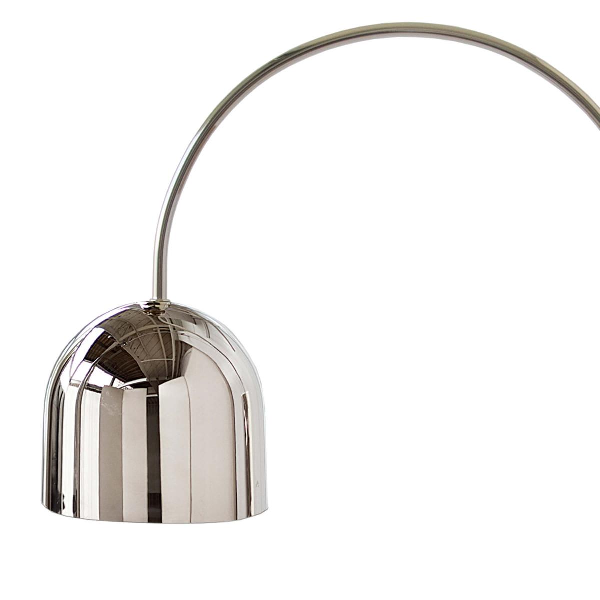 Arc Task Lamp