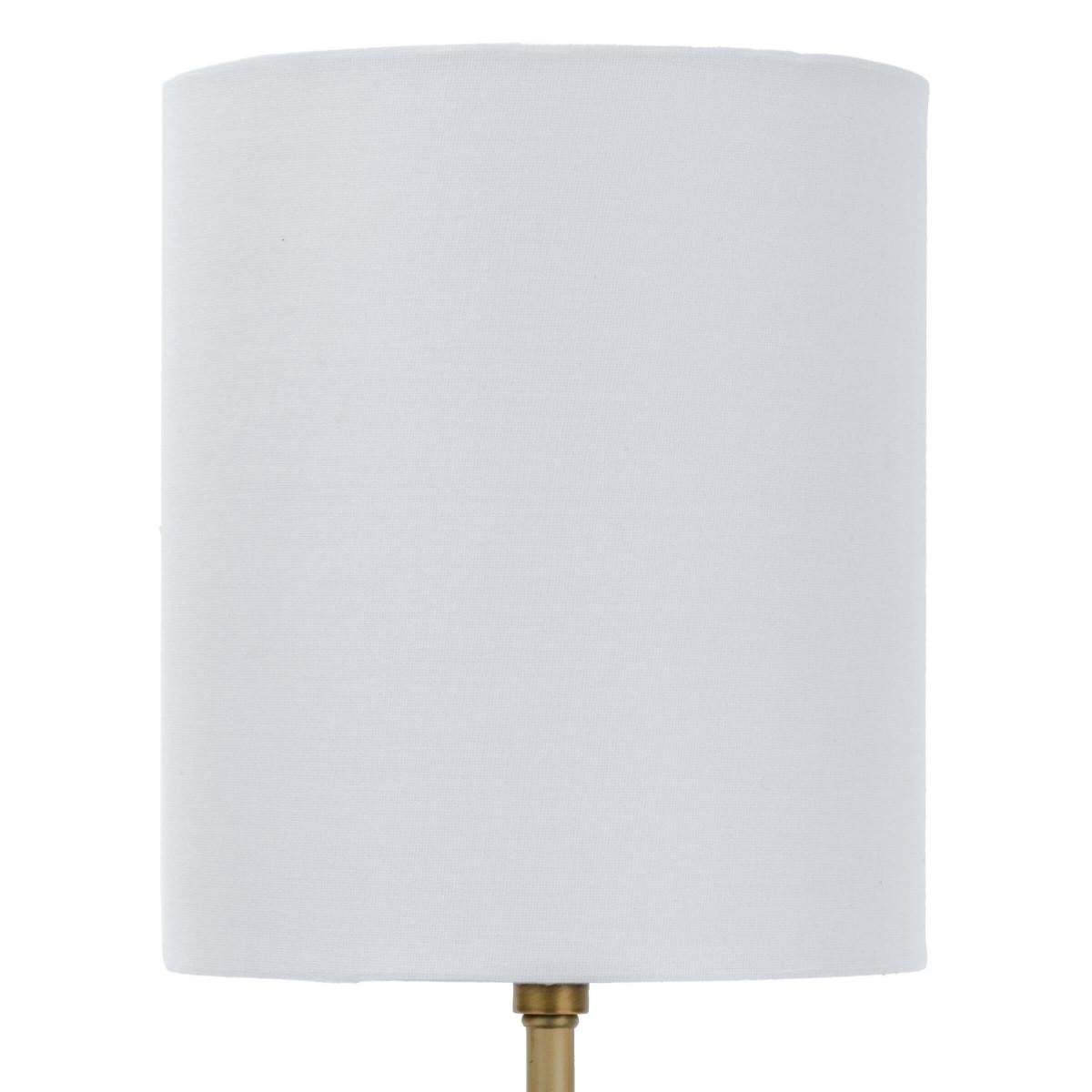 Zalon Jade Accent Lamp