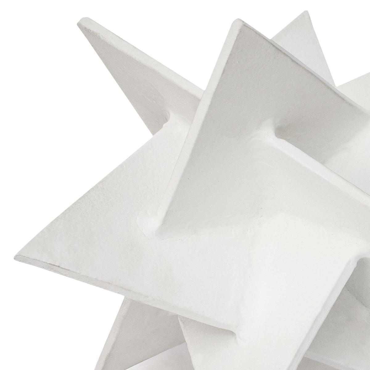 Ozo Origami Star Object