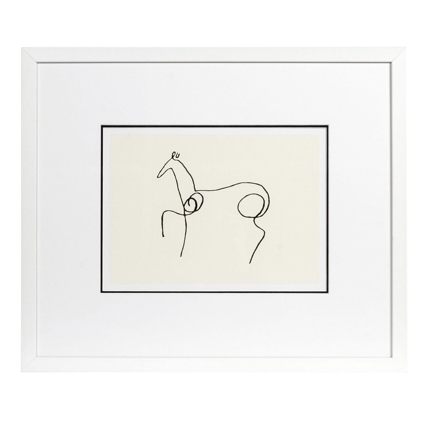 Picasso Prints | Set of 2