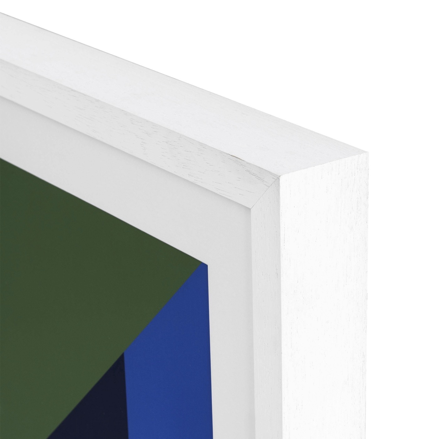 Vector Abstract Print