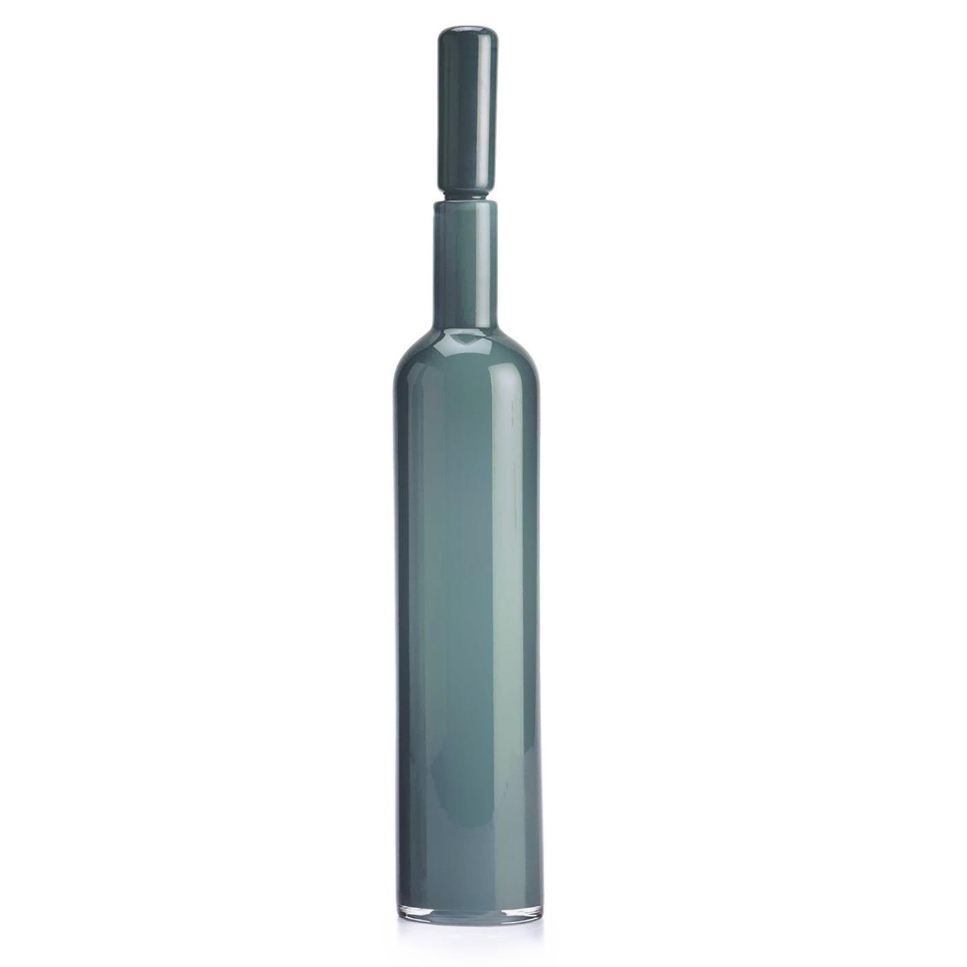 Rishi Glass Bottles