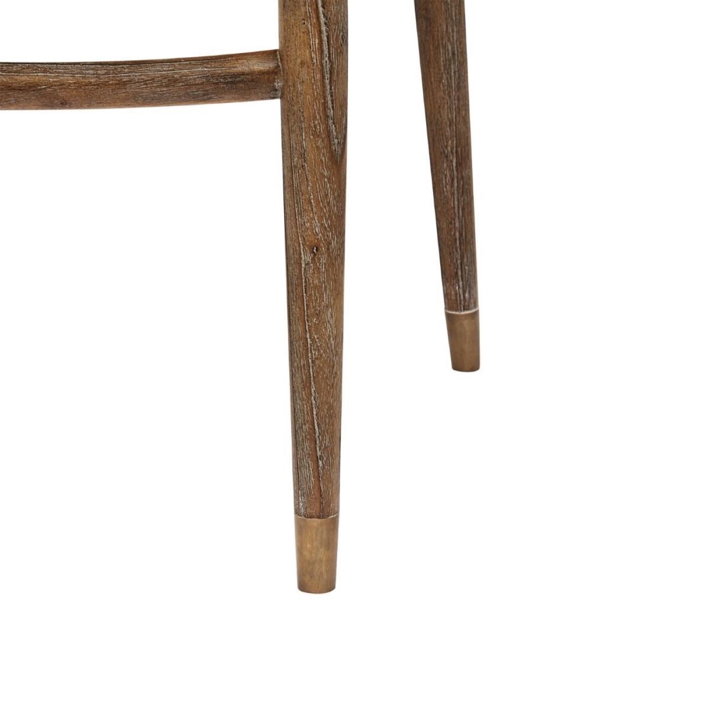 Skagen Accent Chair