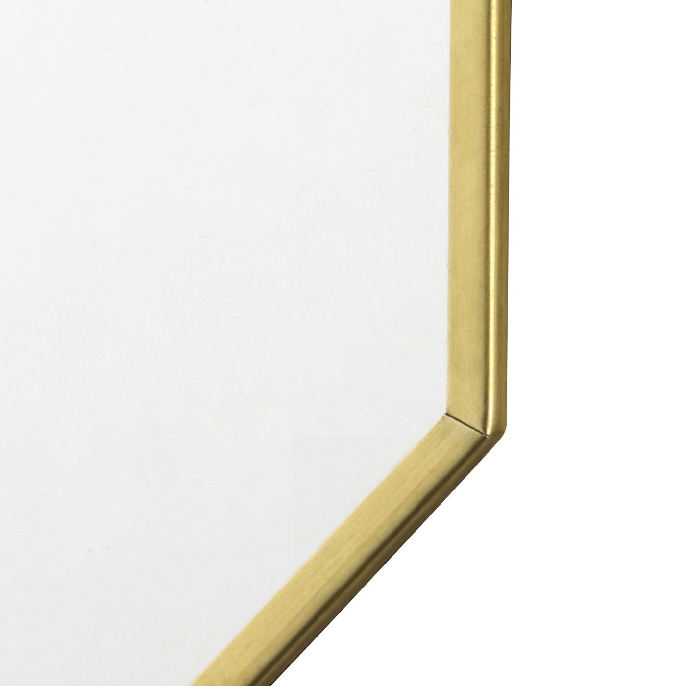 Dorit Brass Mirrors