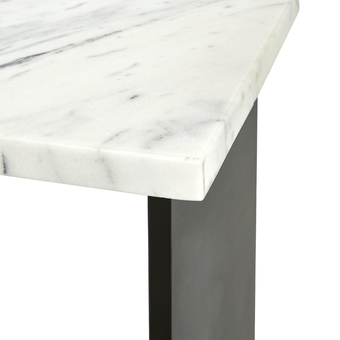 Fatima Marble Tables Set