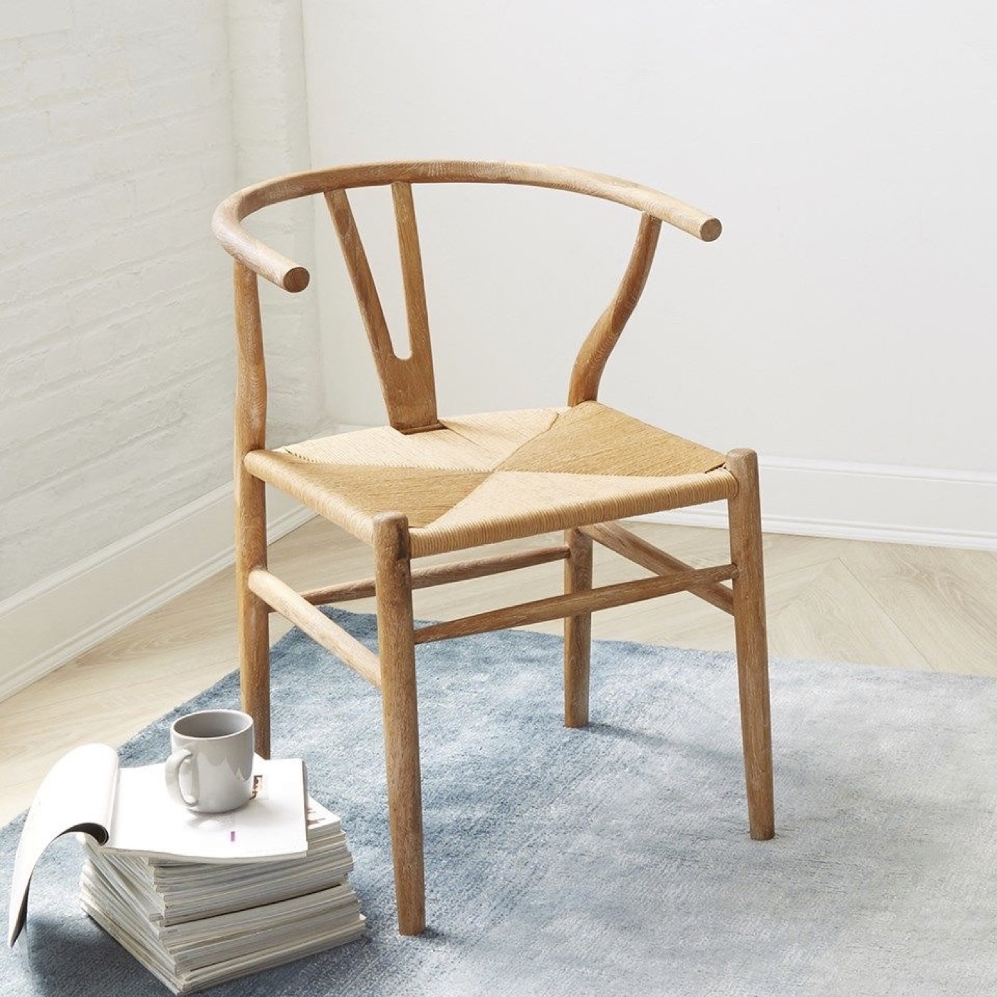 Katla Accent Chair