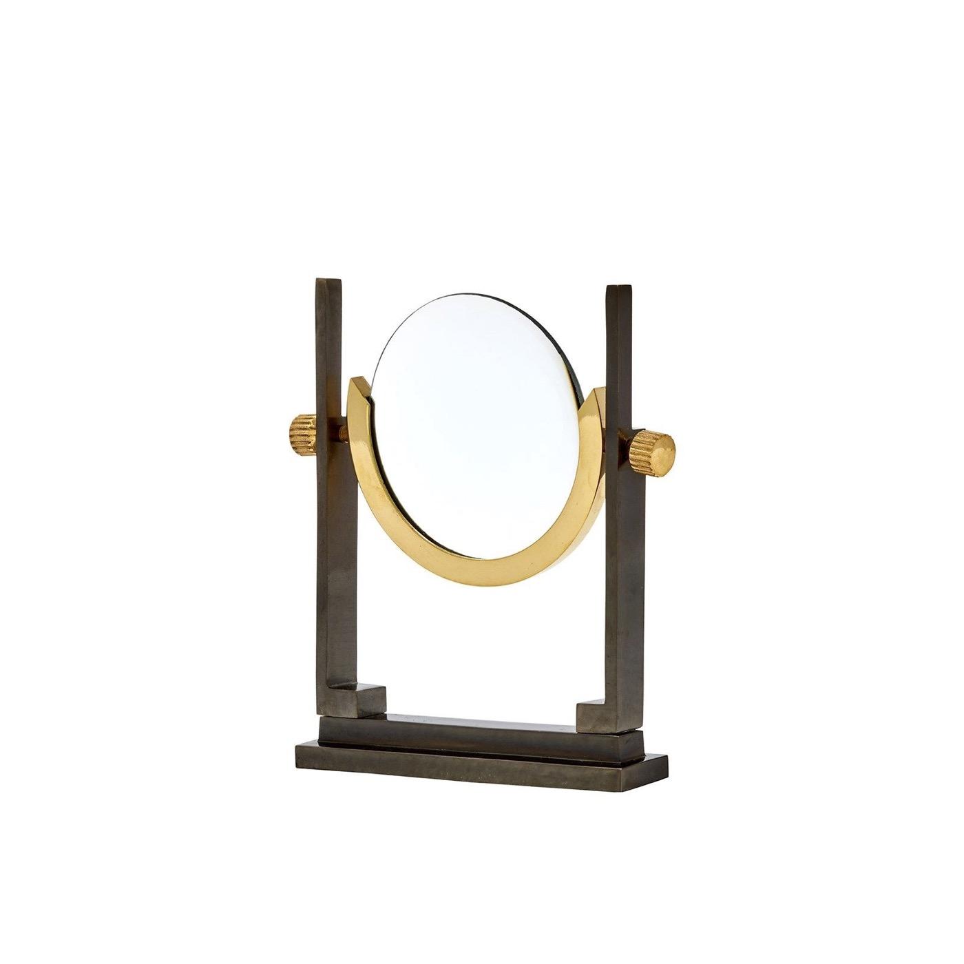 Skarsgard Magnifying Glasses