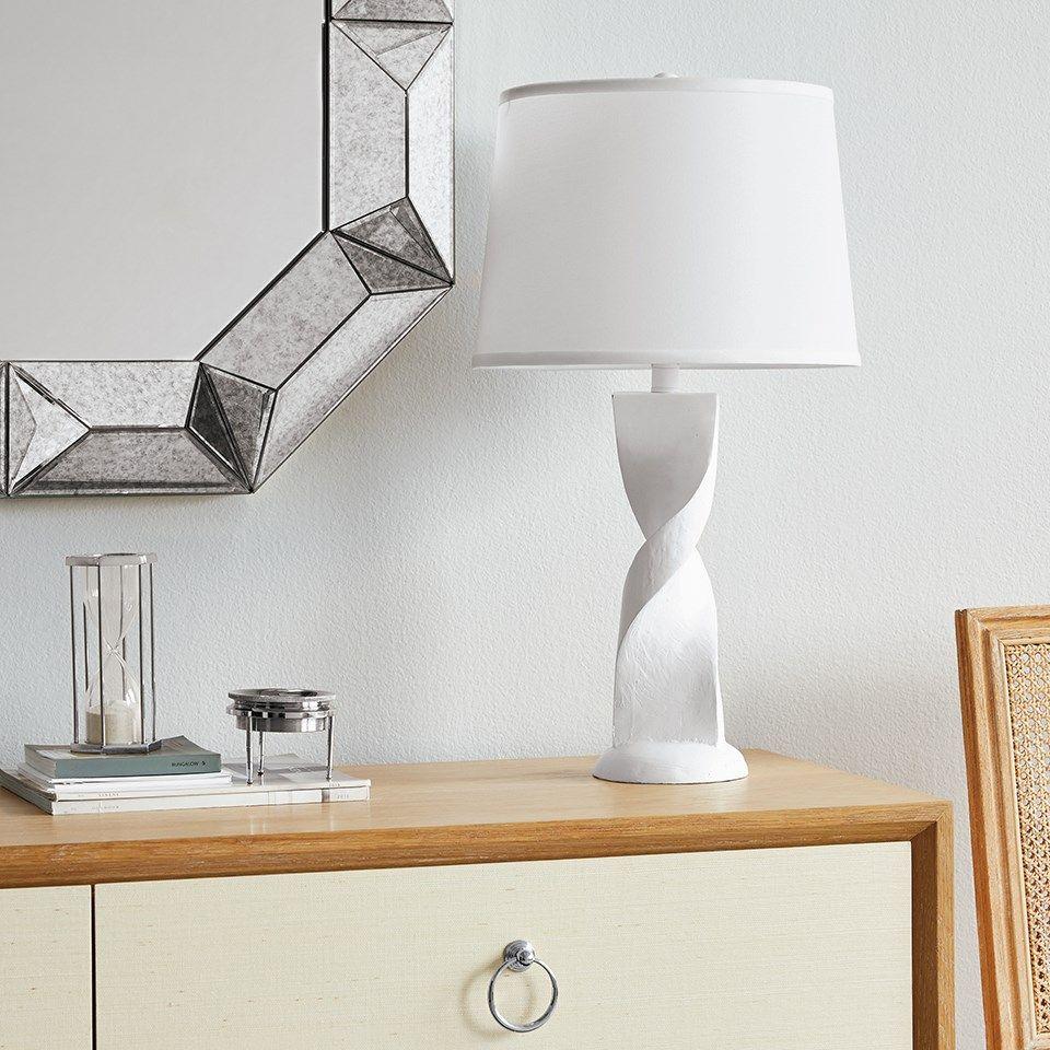 Idgar Hourglass | Nickel