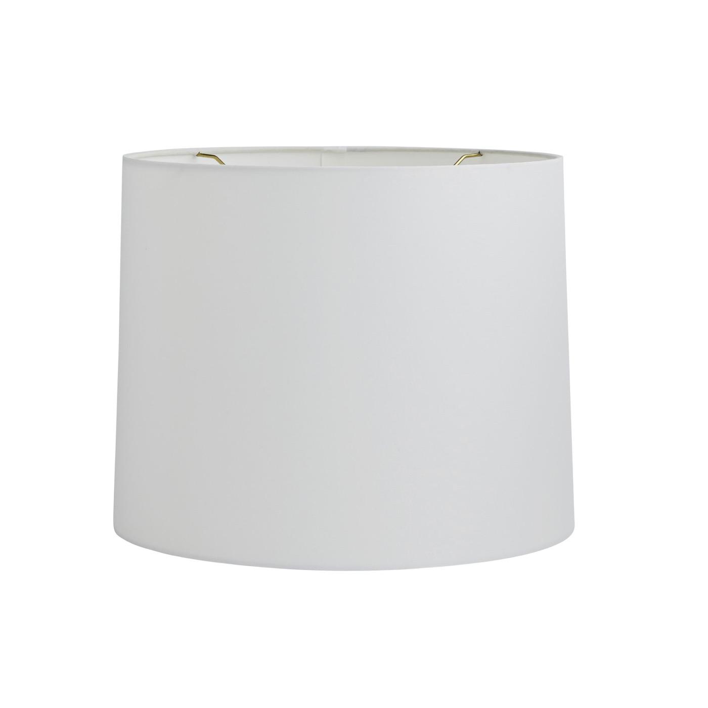 Stavros Porcelain Lamp
