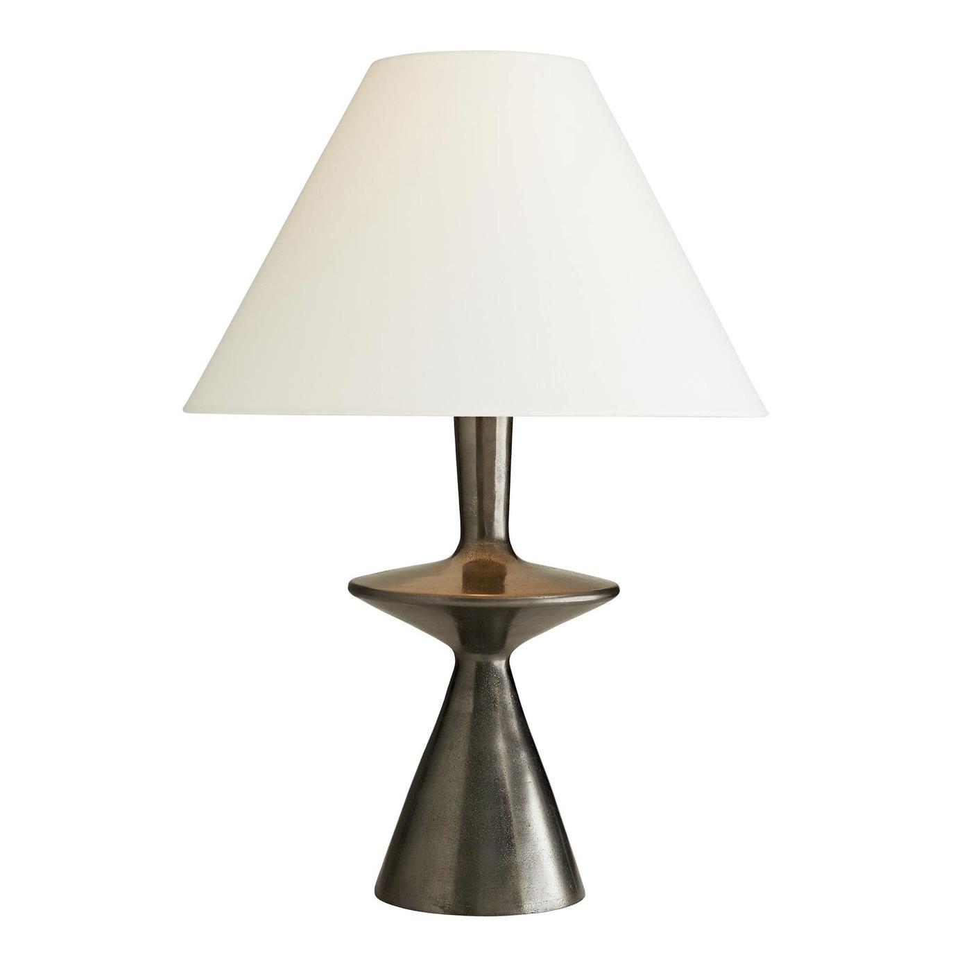 Sandoval Table Lamp