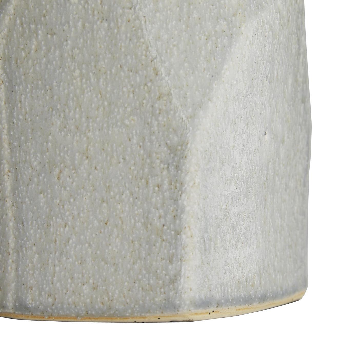 Dragona Ceramic Table Lamp