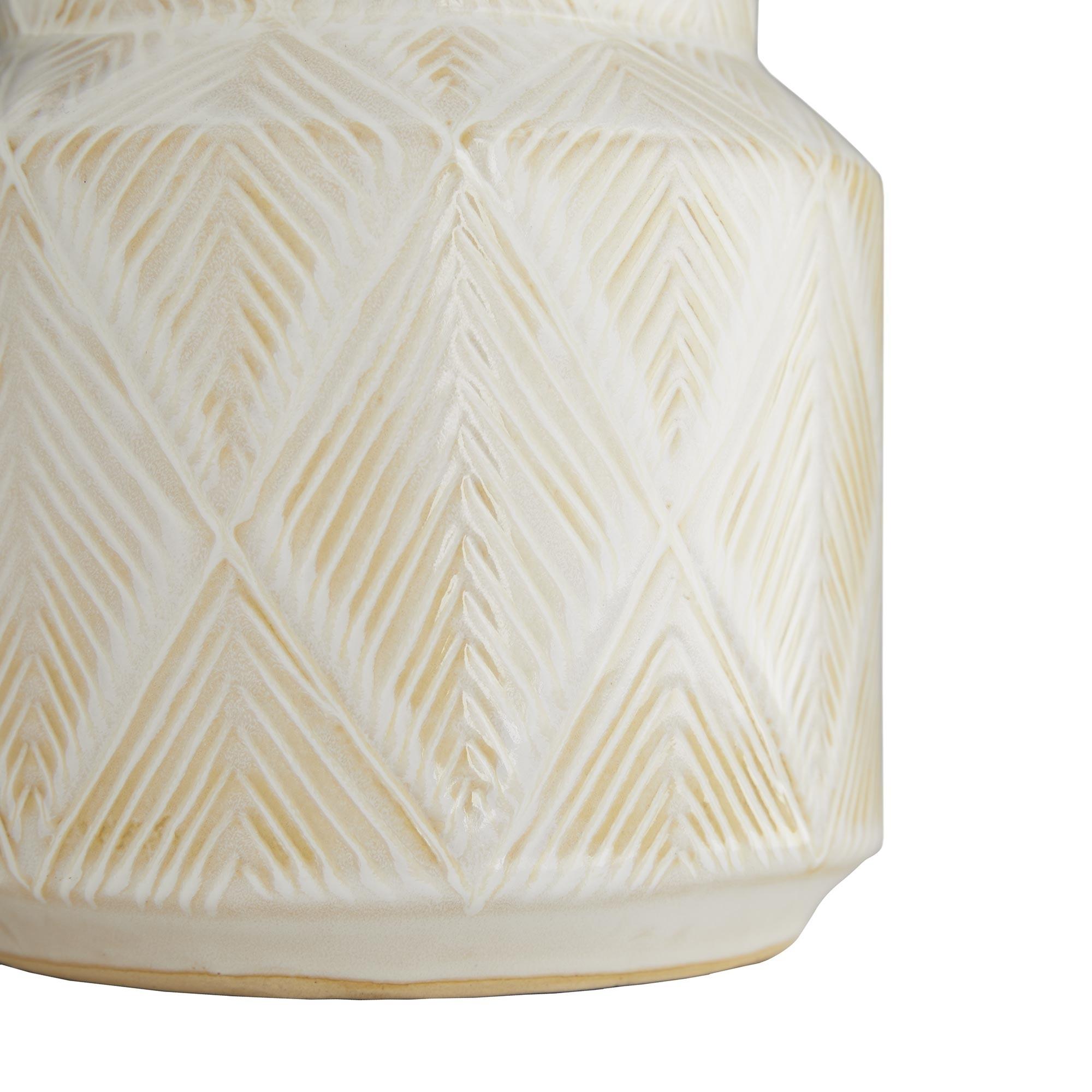 Danner Ceramic Table Lamp