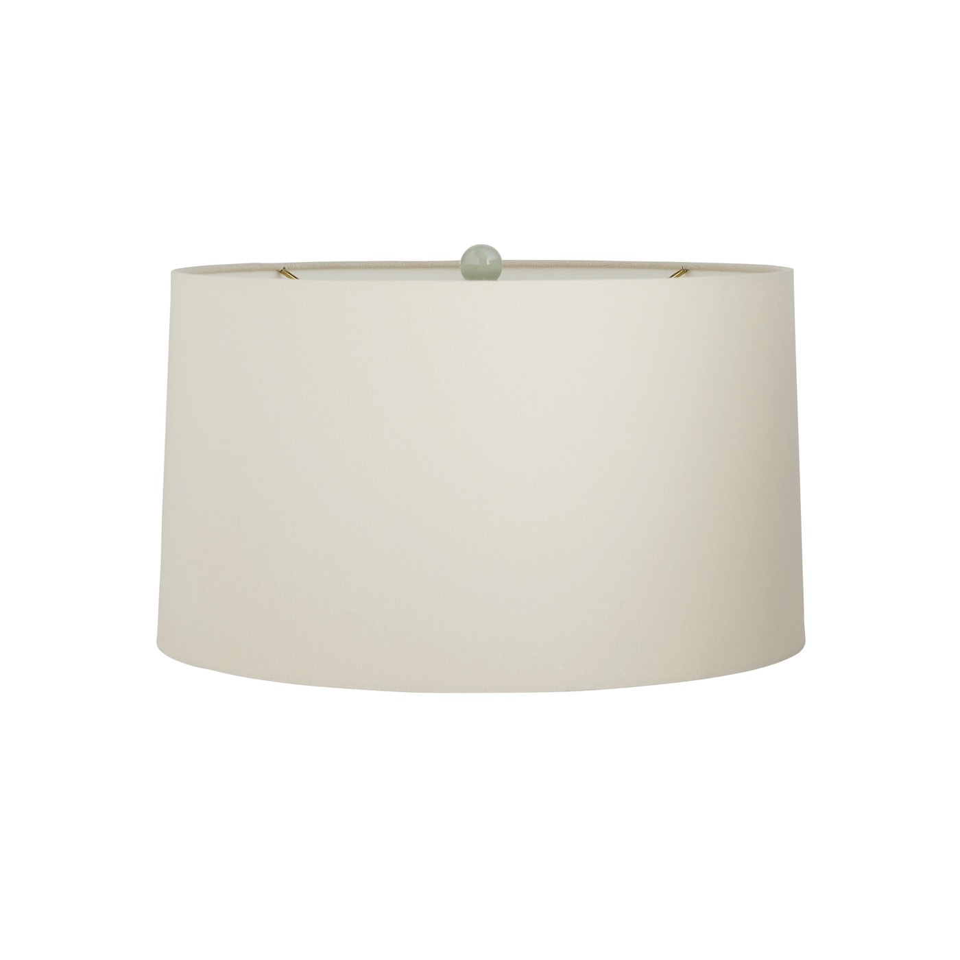 Delray Ceramic Table Lamp