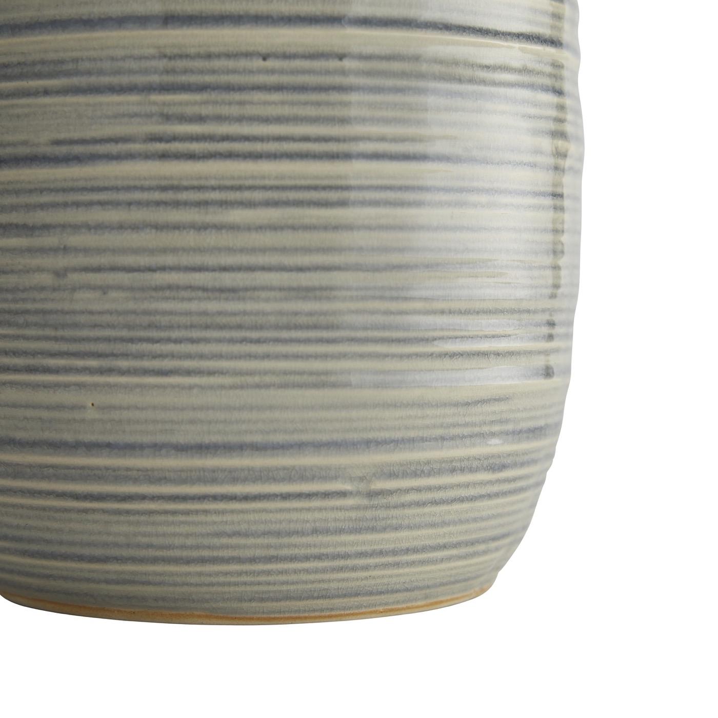 Bonnie Ceramic Table Lamp