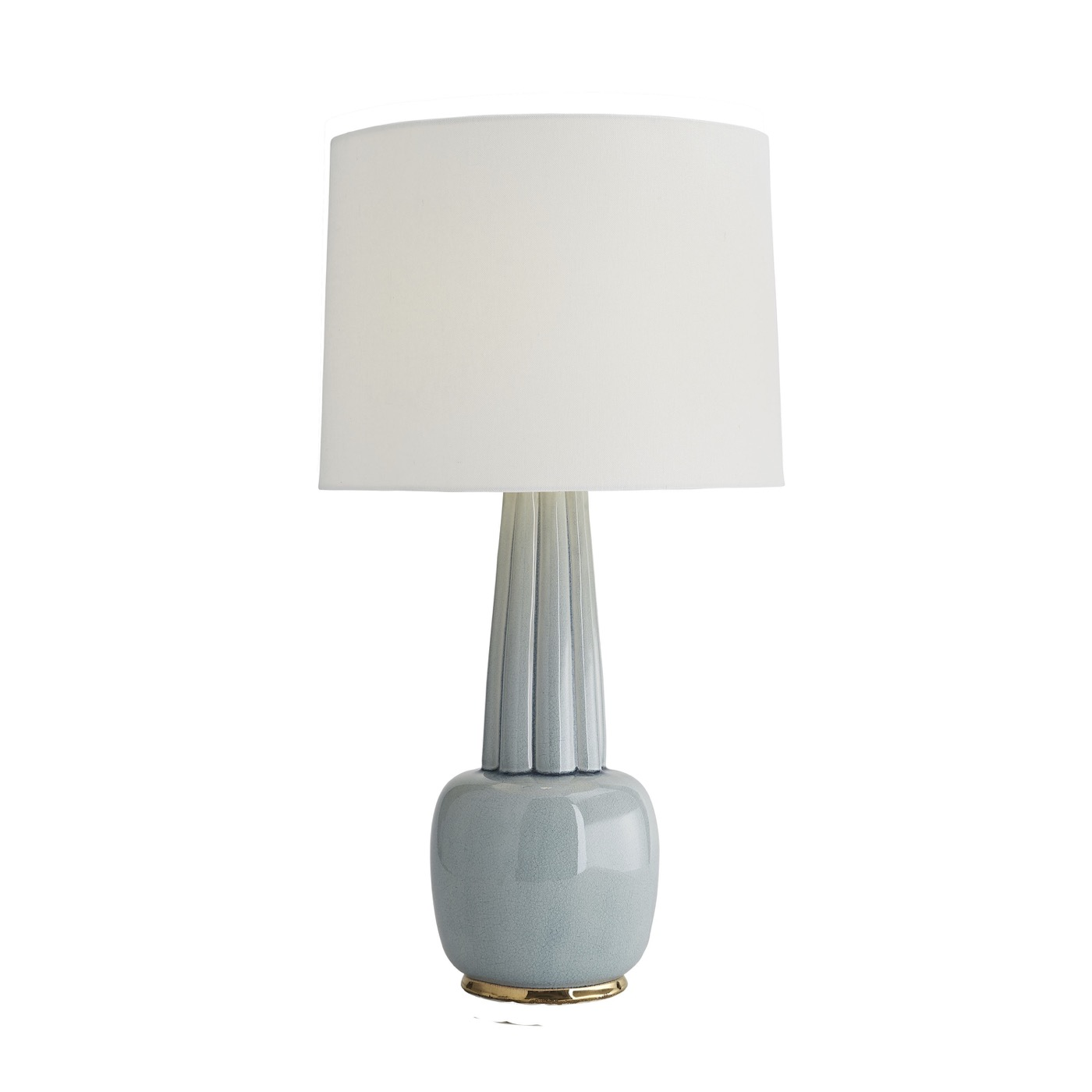 Dolly Ceramic Table Lamp