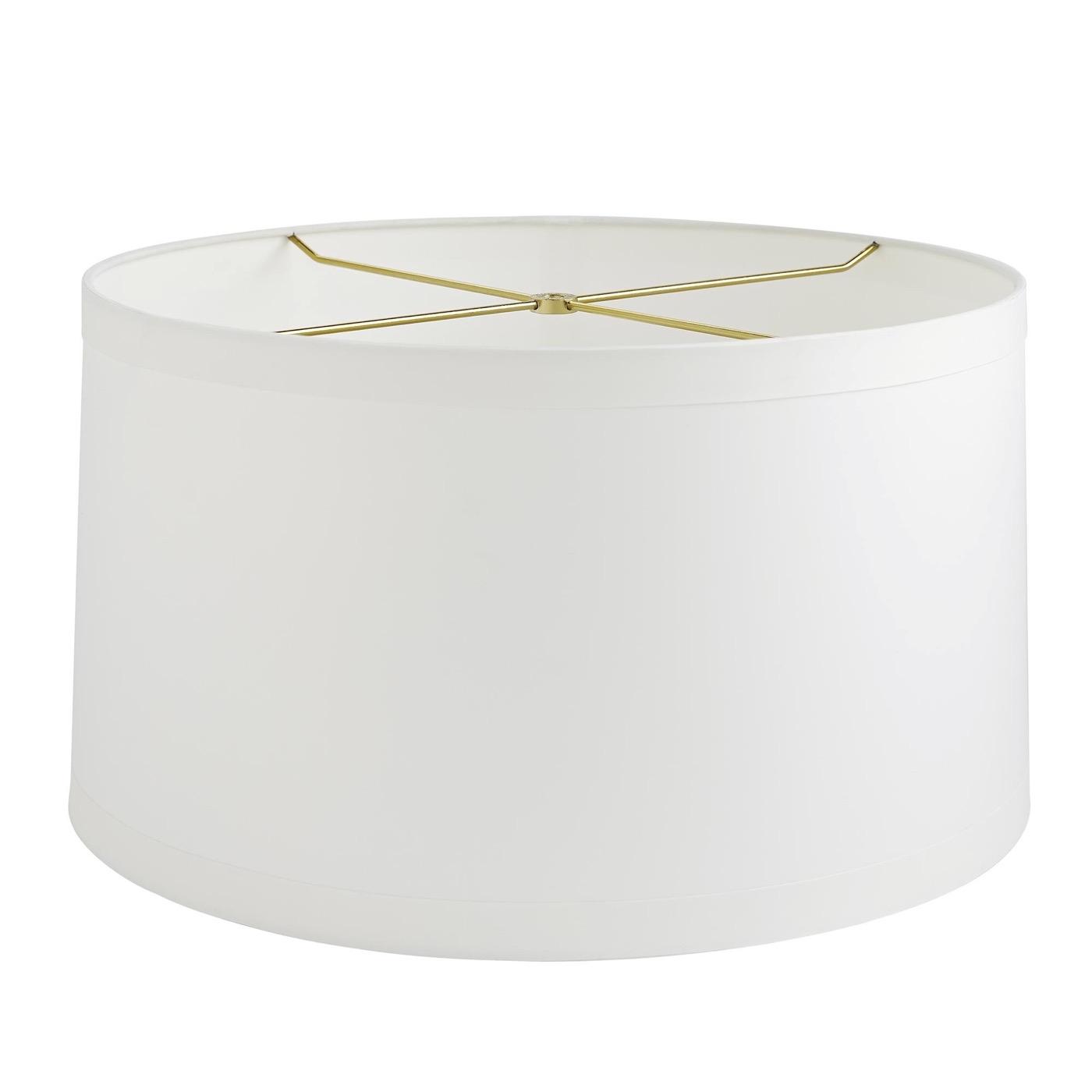 Stein Black & Brass Table Lamp