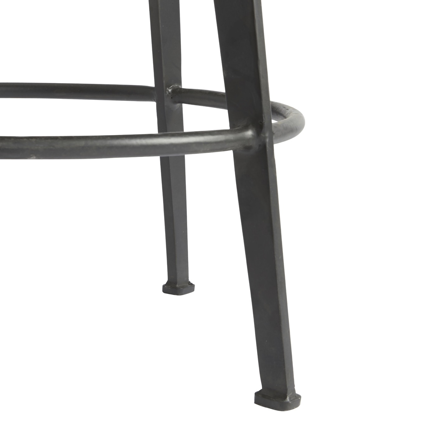 Dudley Bar Stool | Counter Height