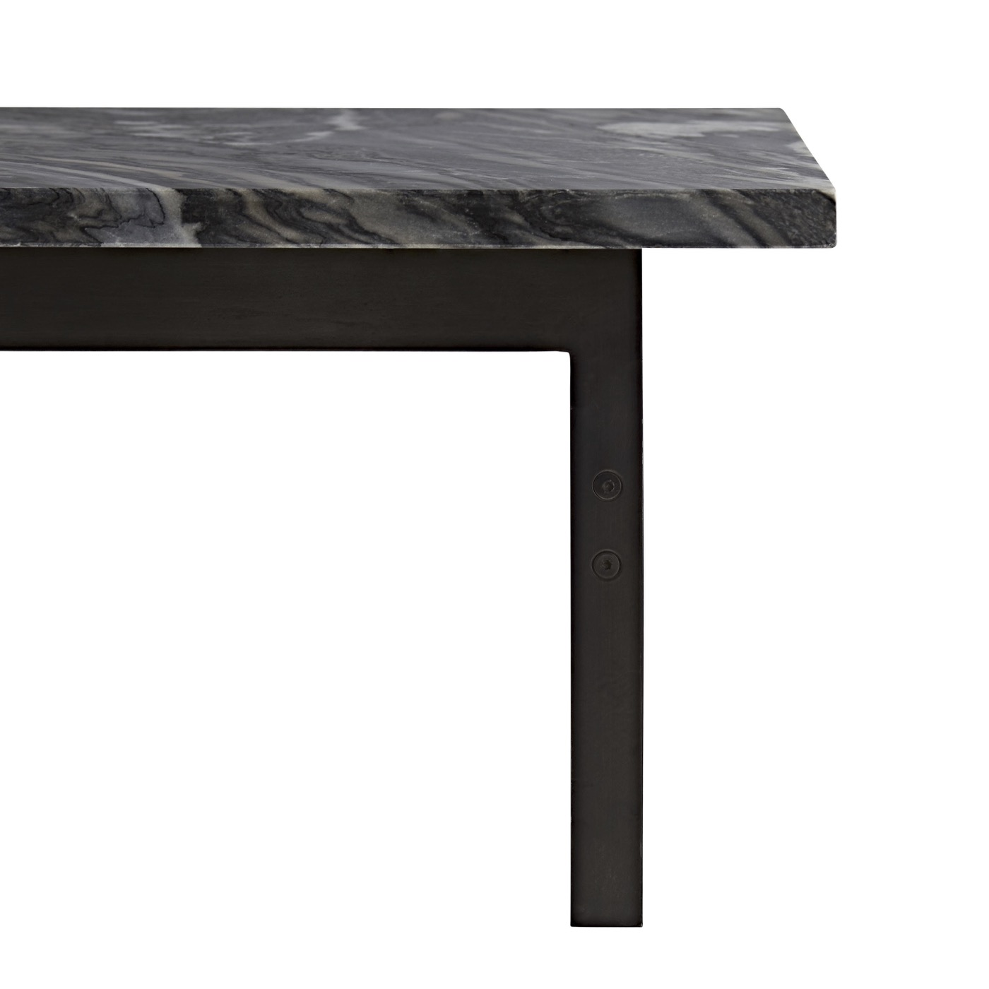 Garcia Marble Coffee Table