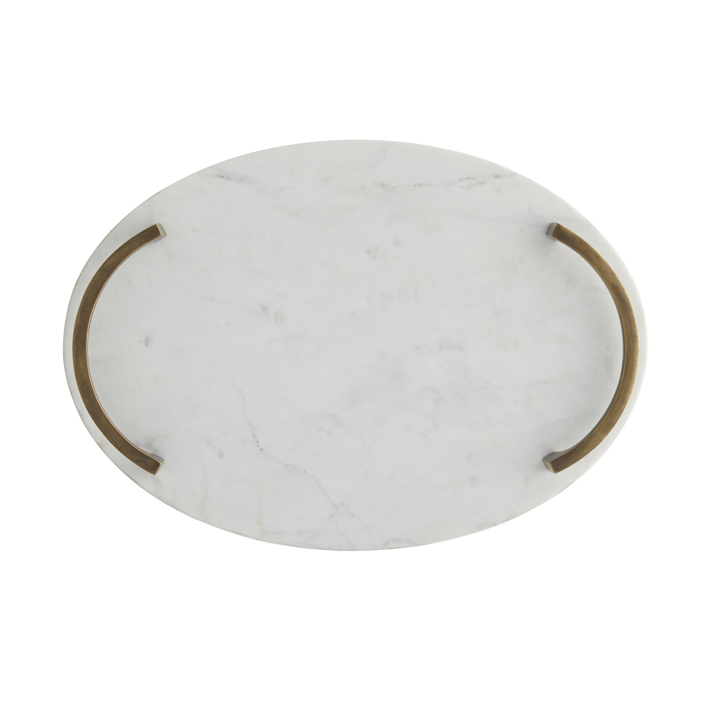 Colleen Marble Tray