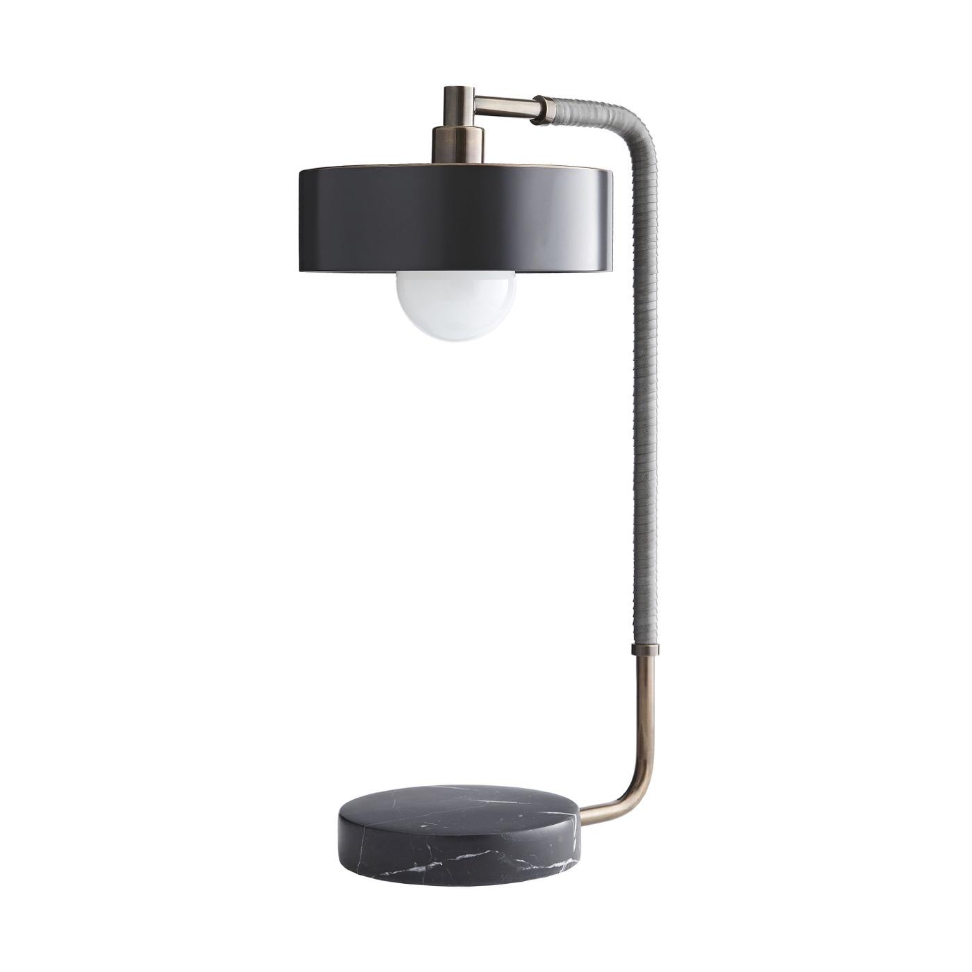 Mico Task Lamp