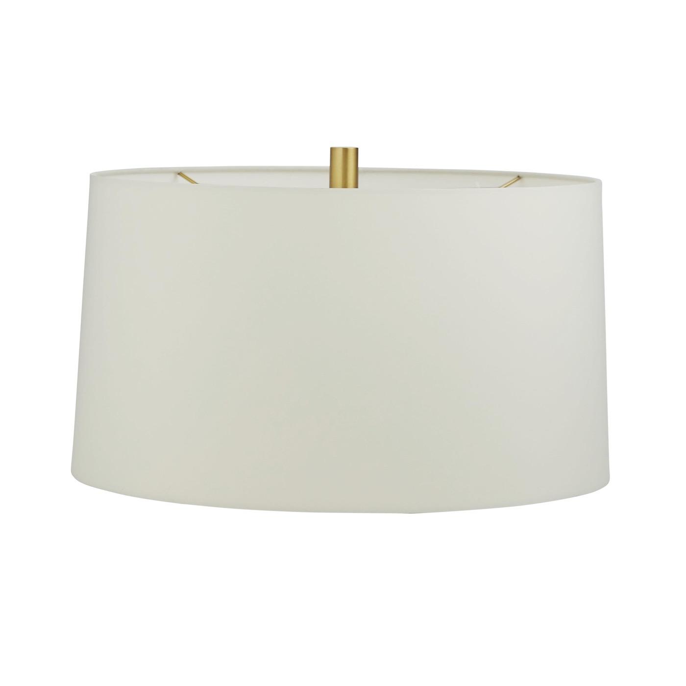 Capsula Table Lamp