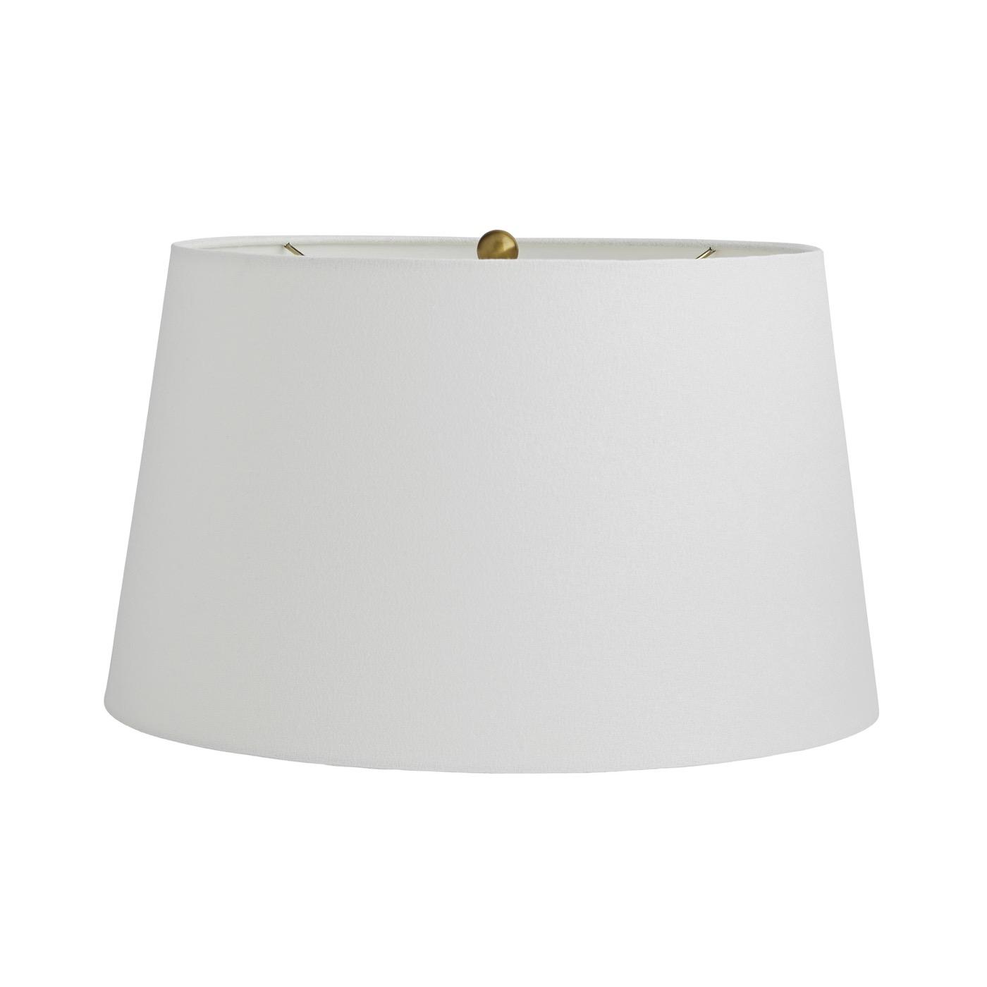 Siobhan Table Lamp