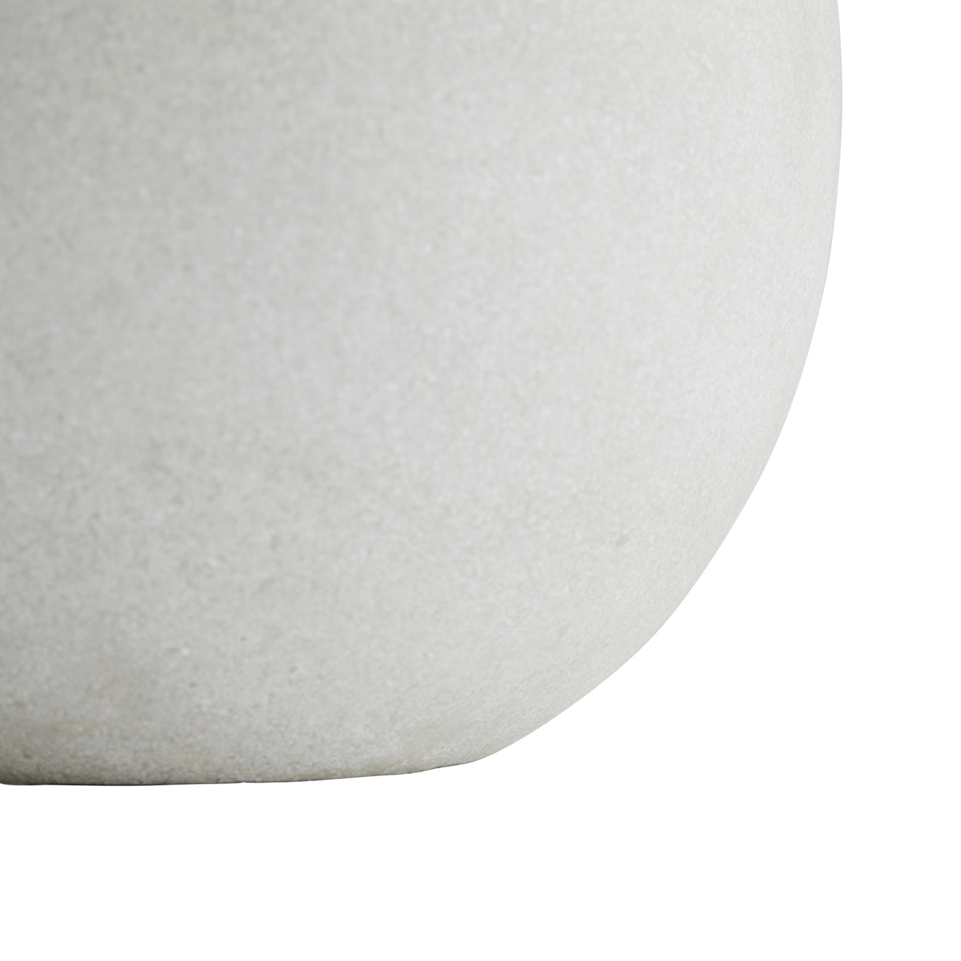 Haynes Stone Table Lamp