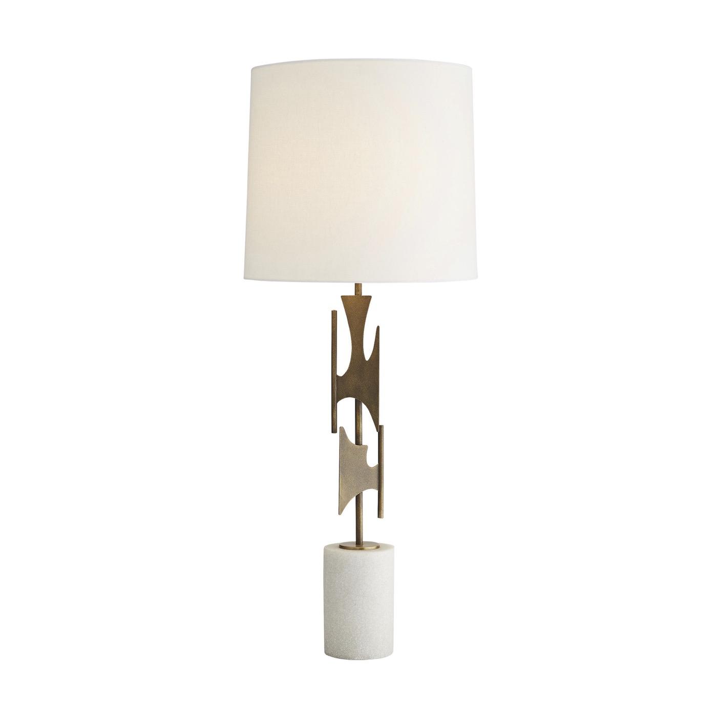 Barbrix Table Lamp