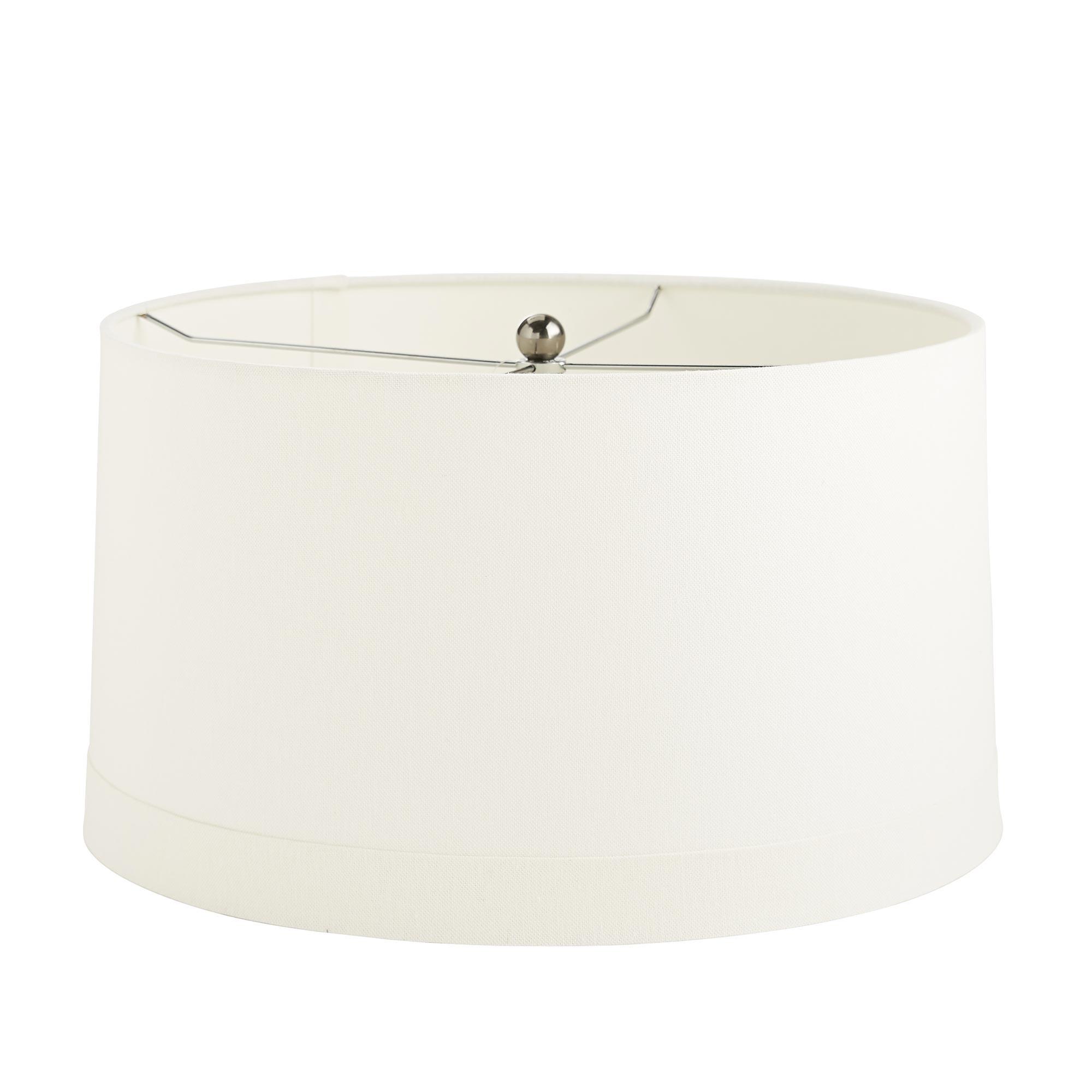 Teddy Table Lamp | Silver