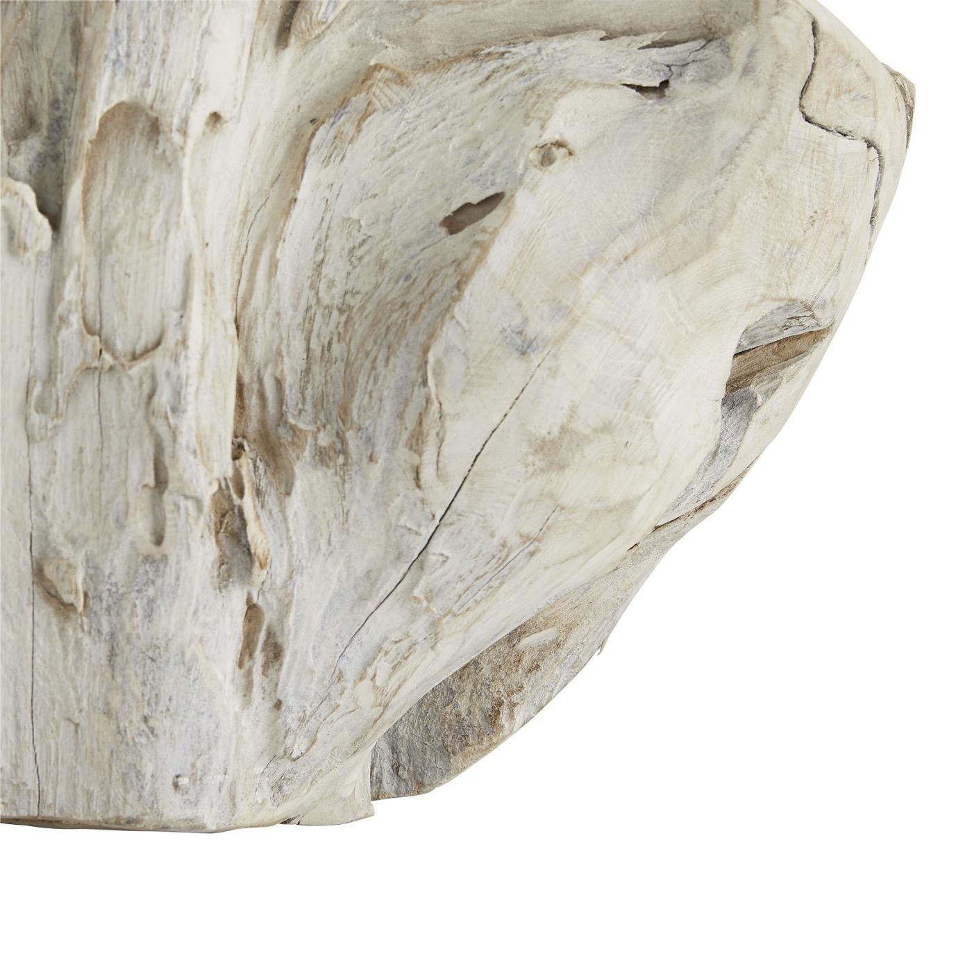 Harwich Driftwood Bowl