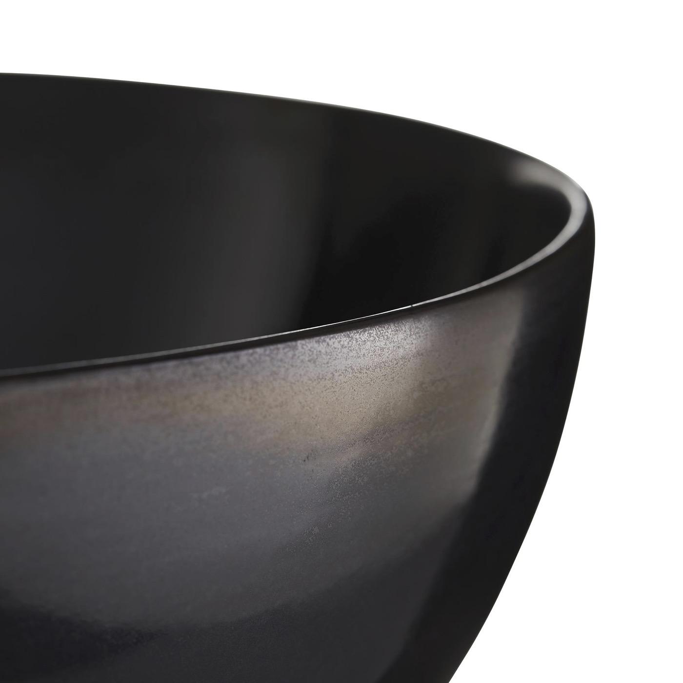 Zelda Pedestal Bowl