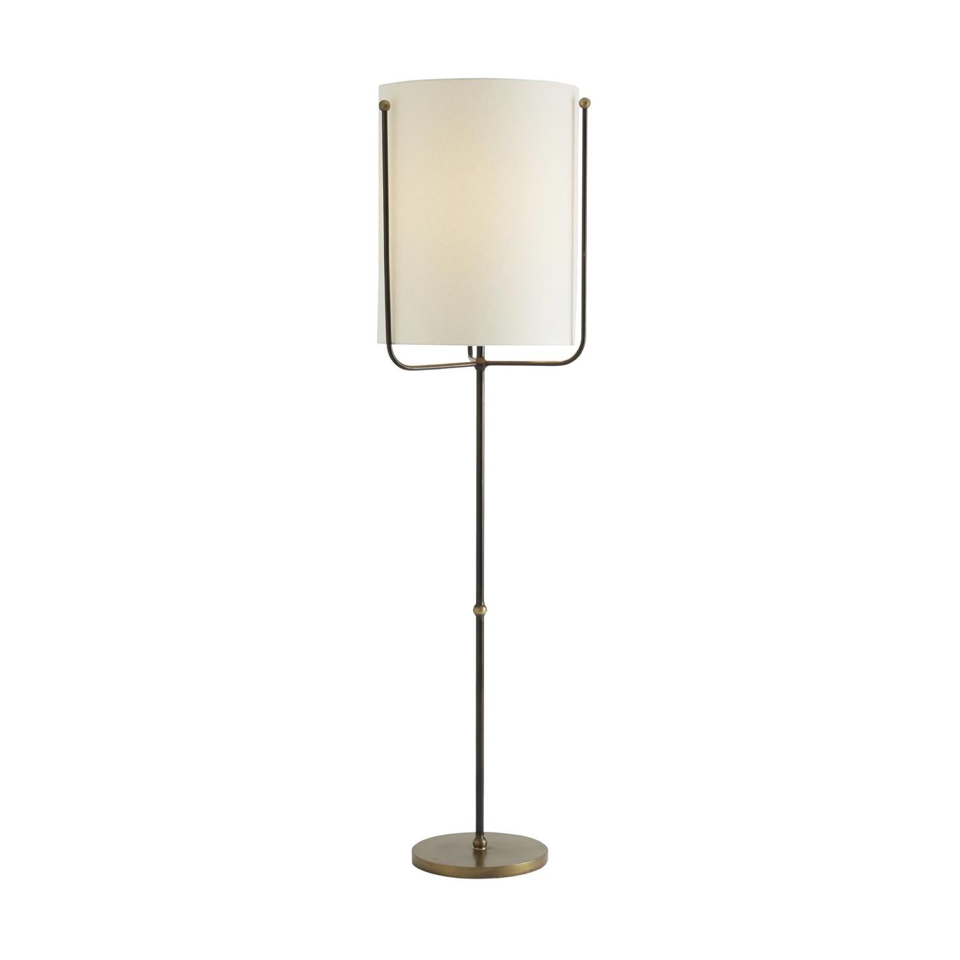 Bozeman Floor Lamp